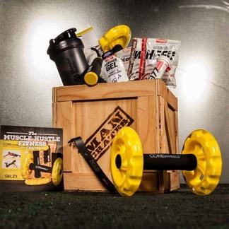 Muscle-hustle-blender-bottle-sklz-fitness-workout-body-building-supplements-awesome-gifts-for-men-man-crates__42089.1494537064.324.324.jpg