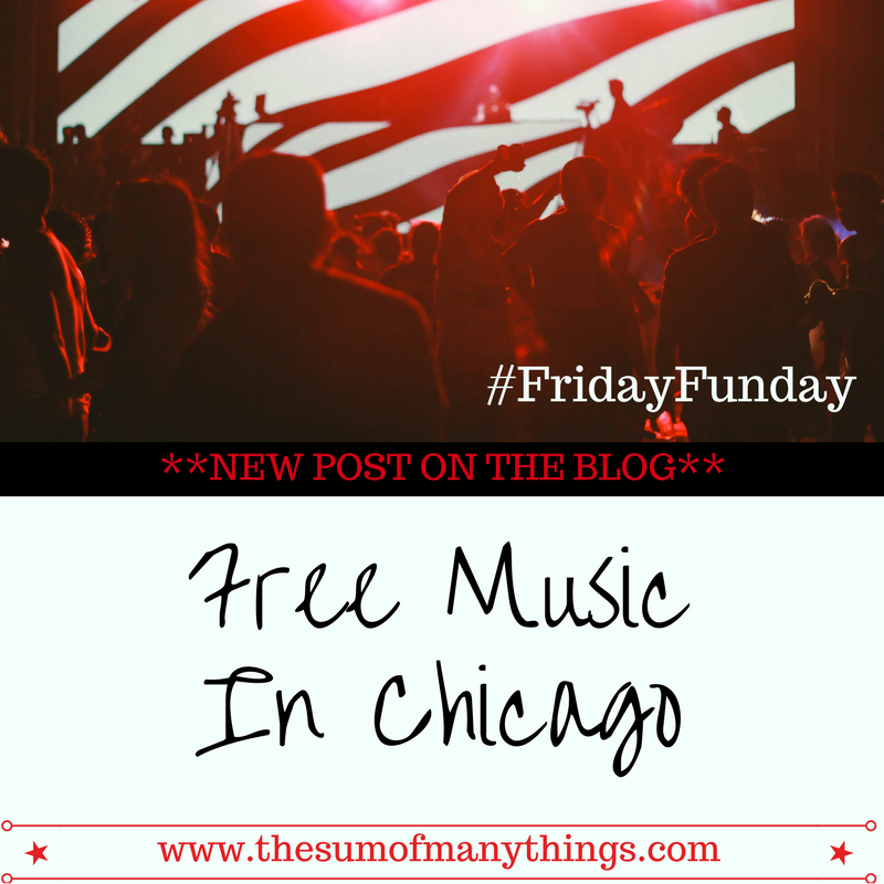 freemusicinchicago
