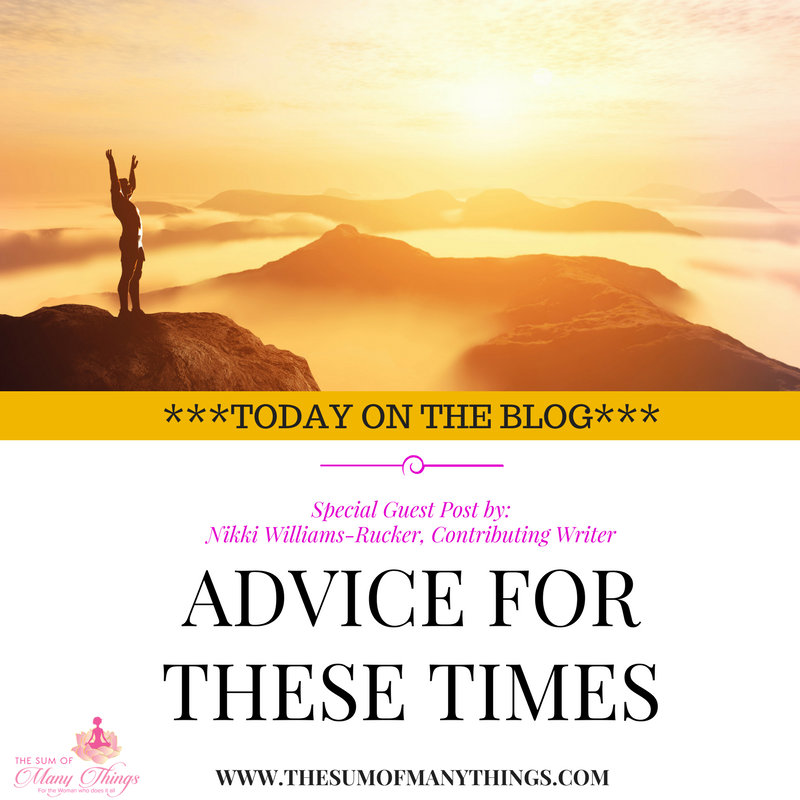 Special Guest Post by_ Nikki Williams-Rucker, Contributing Writer.png