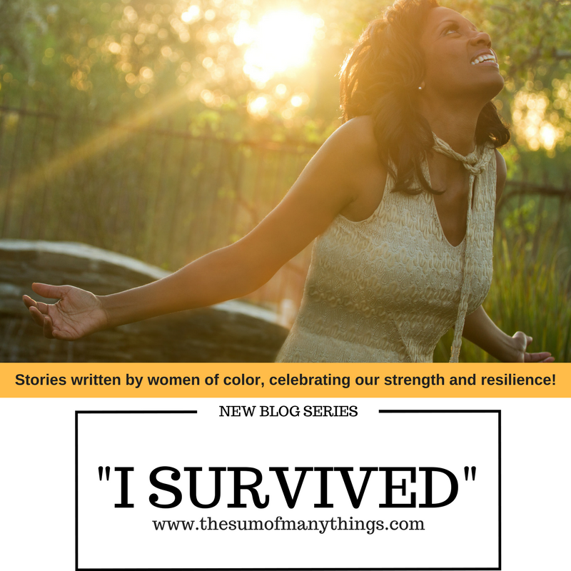 I survived Cover(1).png