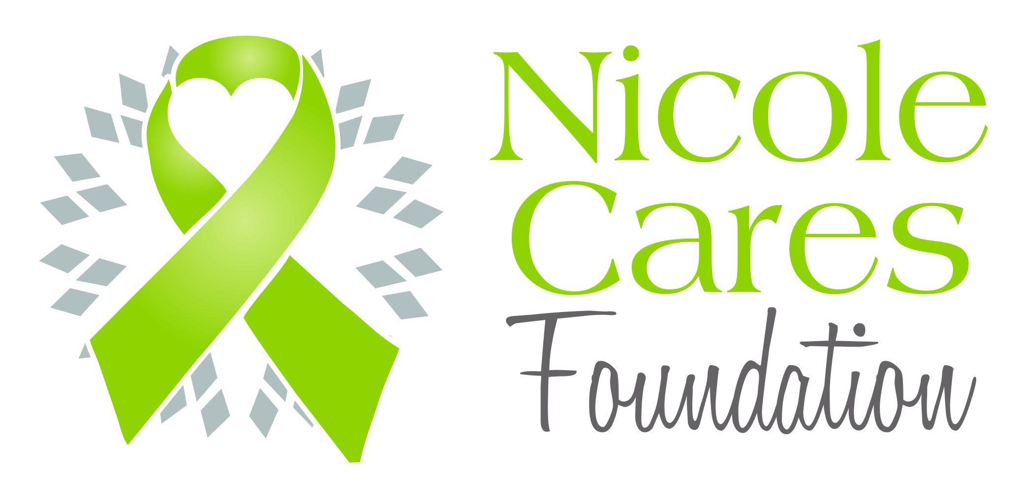 nicolecares