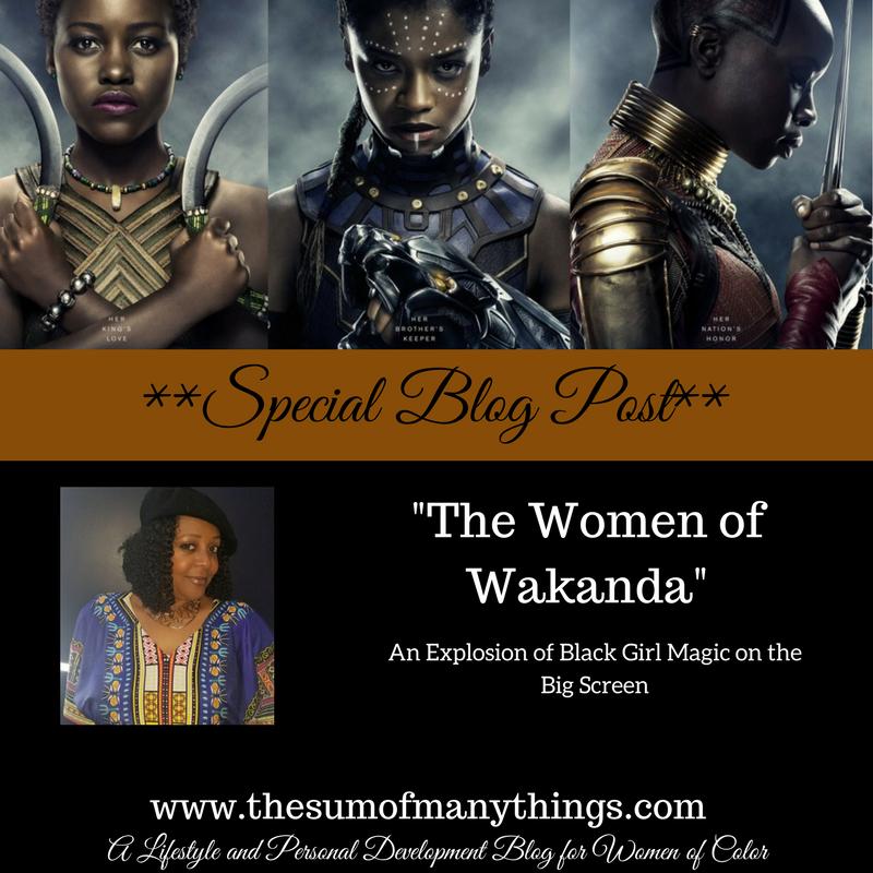 The Women of Wakanda.png
