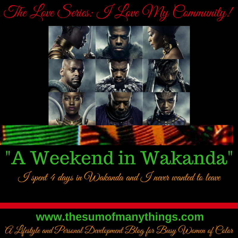 _A Weekend in Wakanda_.png