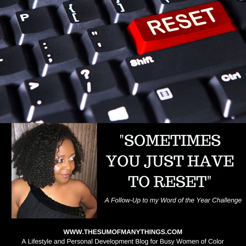_SOMETIMES YOU JUST HAVE TO HIT THE RESET BUTTON_.png