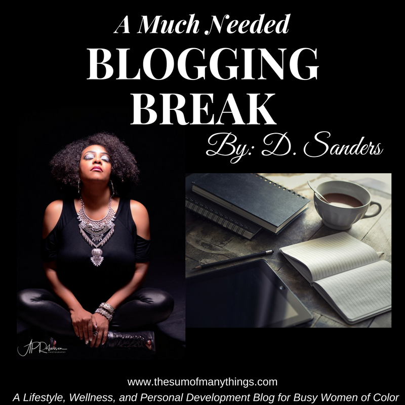 Blogging Break.png