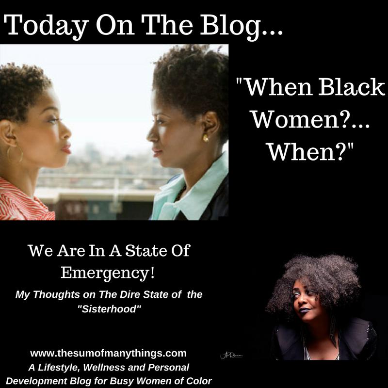 When Black Women_ When_.png