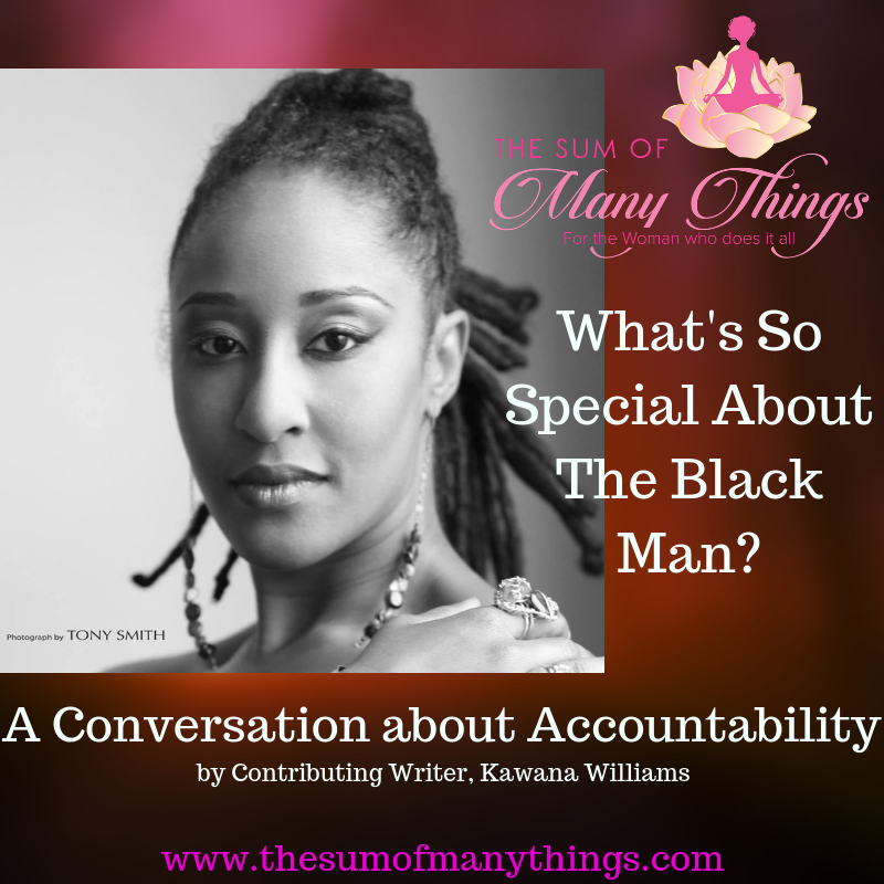 Accountability abena guest post.png