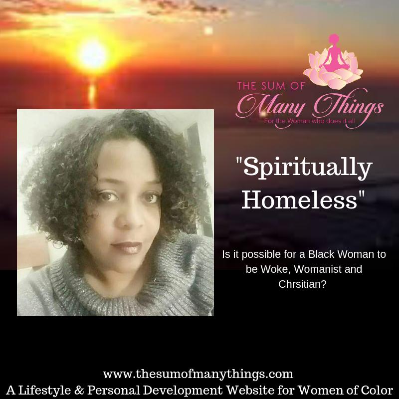 _Spiritually Homeless_.png