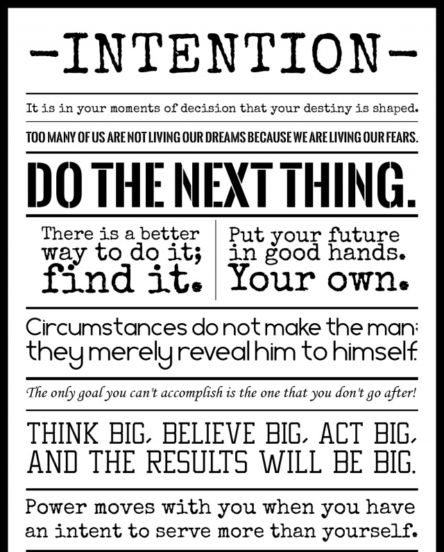 Quotes-to-Help-Overcome-Addiction-Intention-POSTER-640x905.jpg