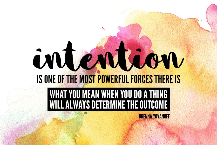 Intention.jpg