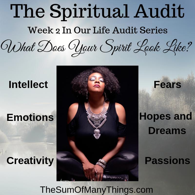 Spiritual Audit .png