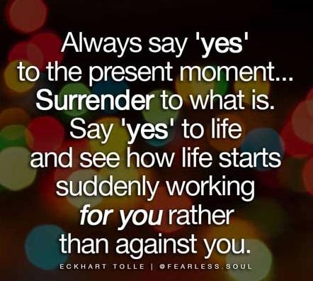 spiritual-quotes-11.jpg