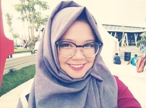 Meet Mayangsari, a 22-year-old Starlight from Surabaya, Indonesia, East Java!