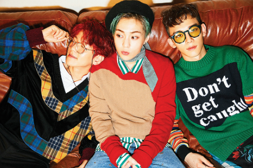 cbx.png