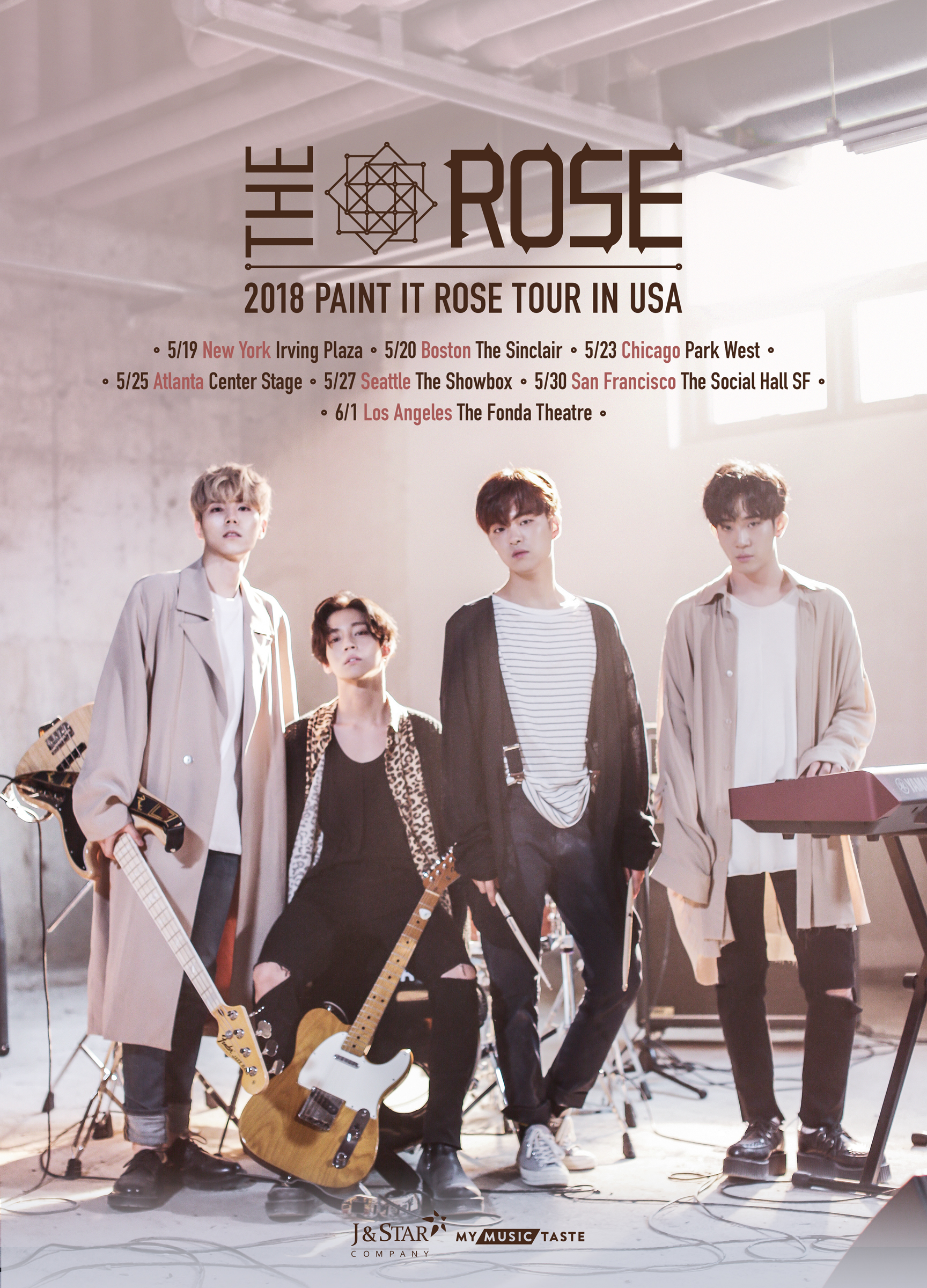 The Rose US Tour Poster.jpg