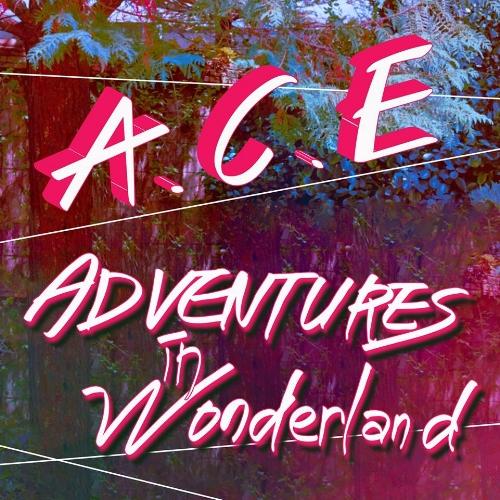 ace album.jpg