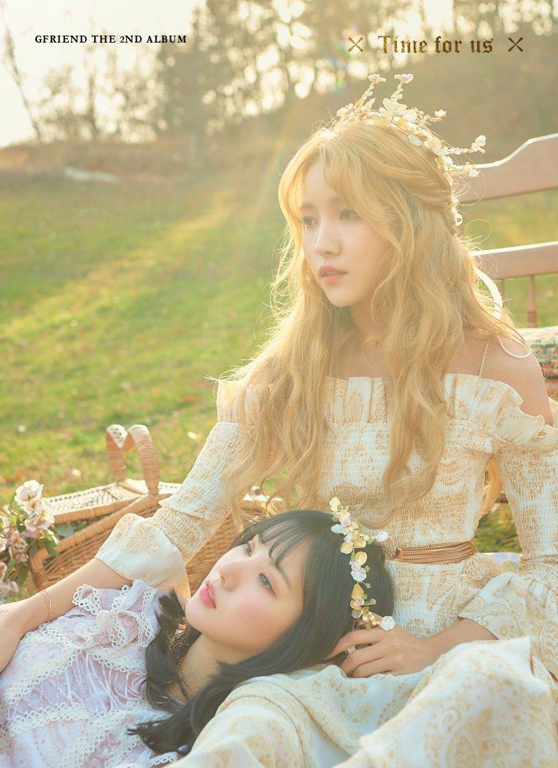 gfriend-sowon-eunha-2.jpg