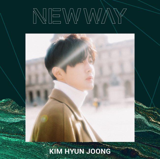 kimhyunjoong_1