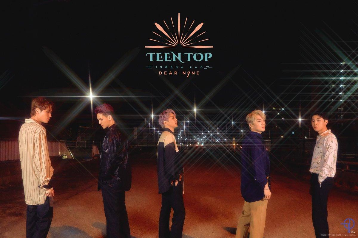 teen-top-1.jpg
