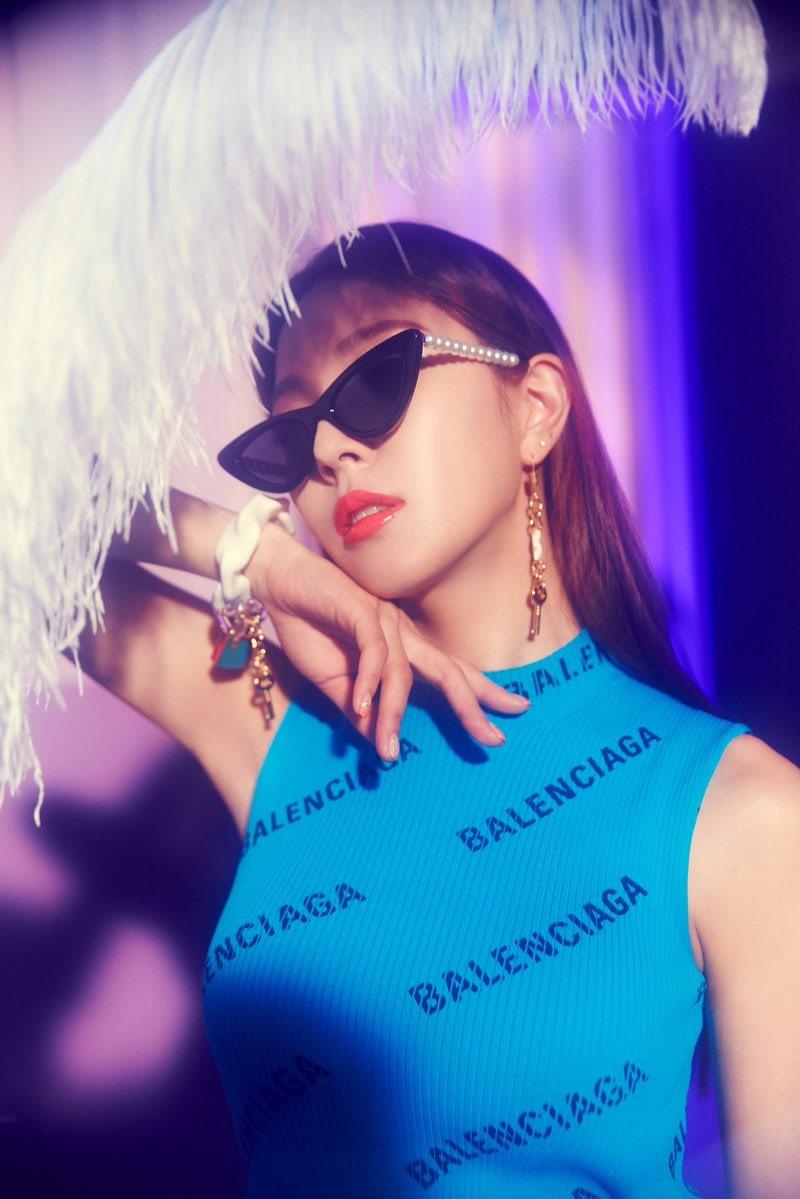 boa-comeback-teaser.jpg