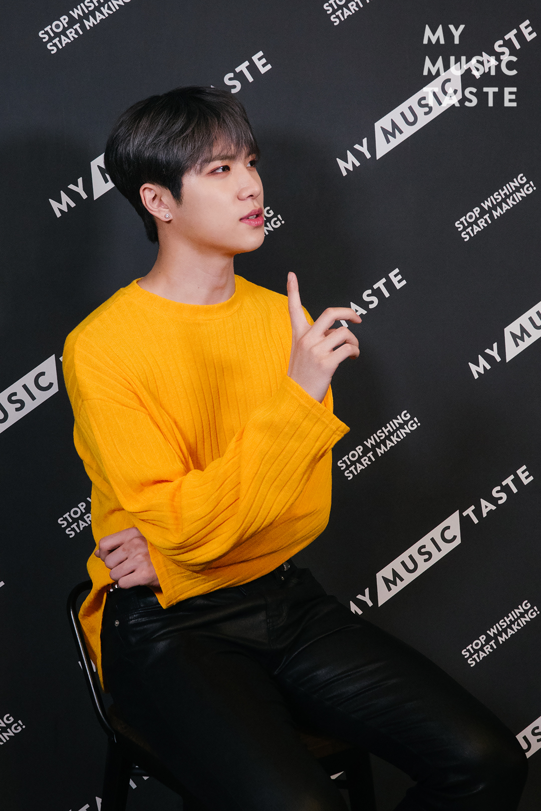 [KIM DONG HAN 2019] Blog Interview Photo_02.jpg