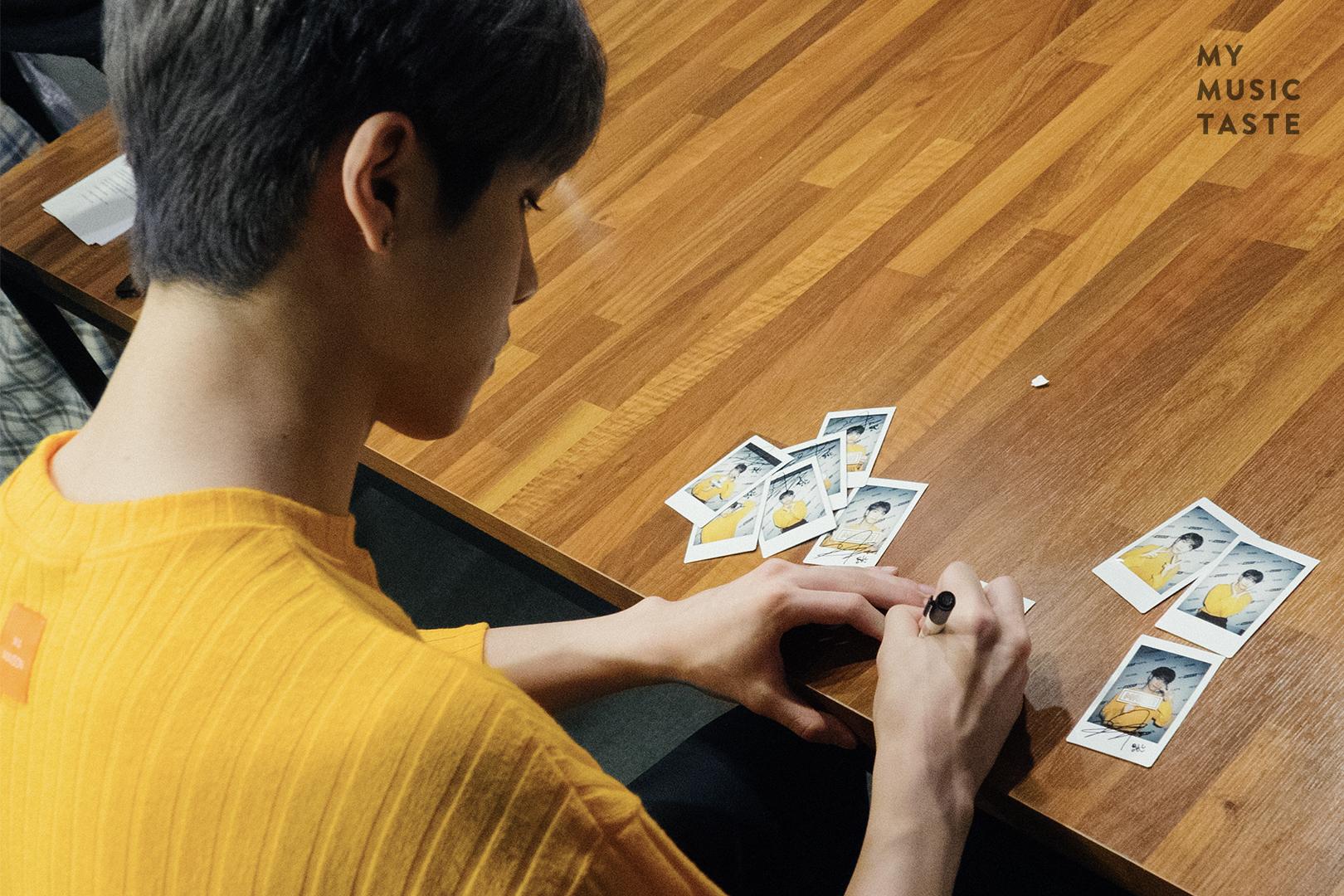 [KIM DONG HAN 2019] Blog Interview Photo_03.jpg