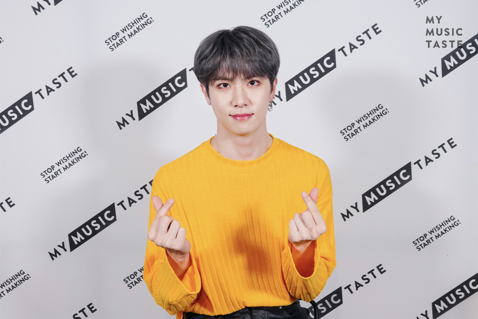 [KIM DONG HAN 2019] Blog Interview Photo_01.jpg