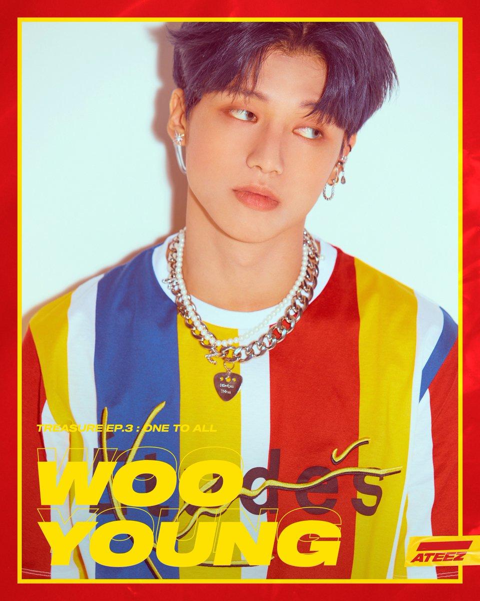 Wooyoung-1.jpg
