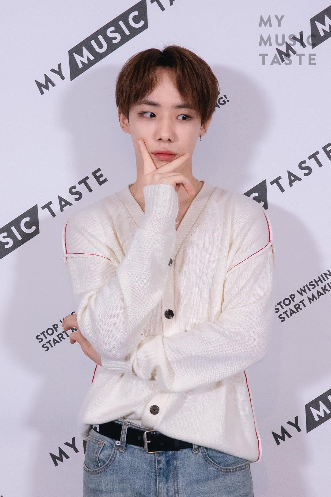 [1TEAM MAKE 2019] Promotional Photos for Twitter_Jinwoo.jpg