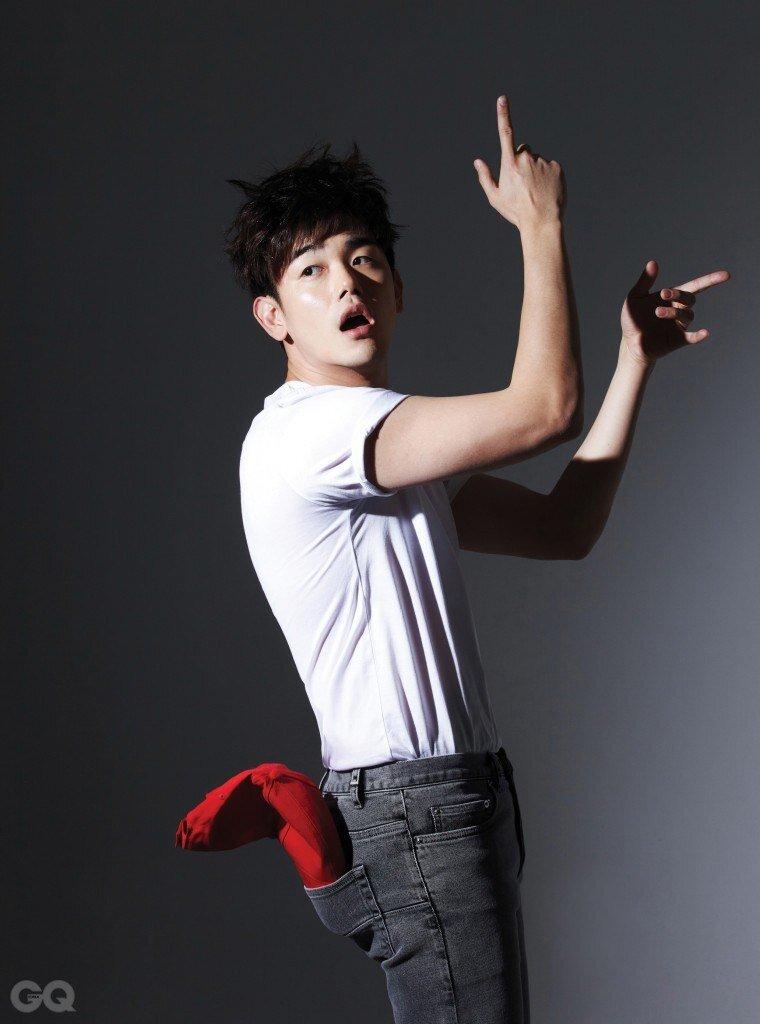 Eric-Nam-3.jpg