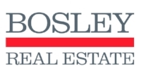 Brandt J. Morris            Sales Representative      Bosley Real Estate Ltd., Brokerage               276 Merton Street           Toronto, ON M4S 1A9           Office:  416-481-6137
