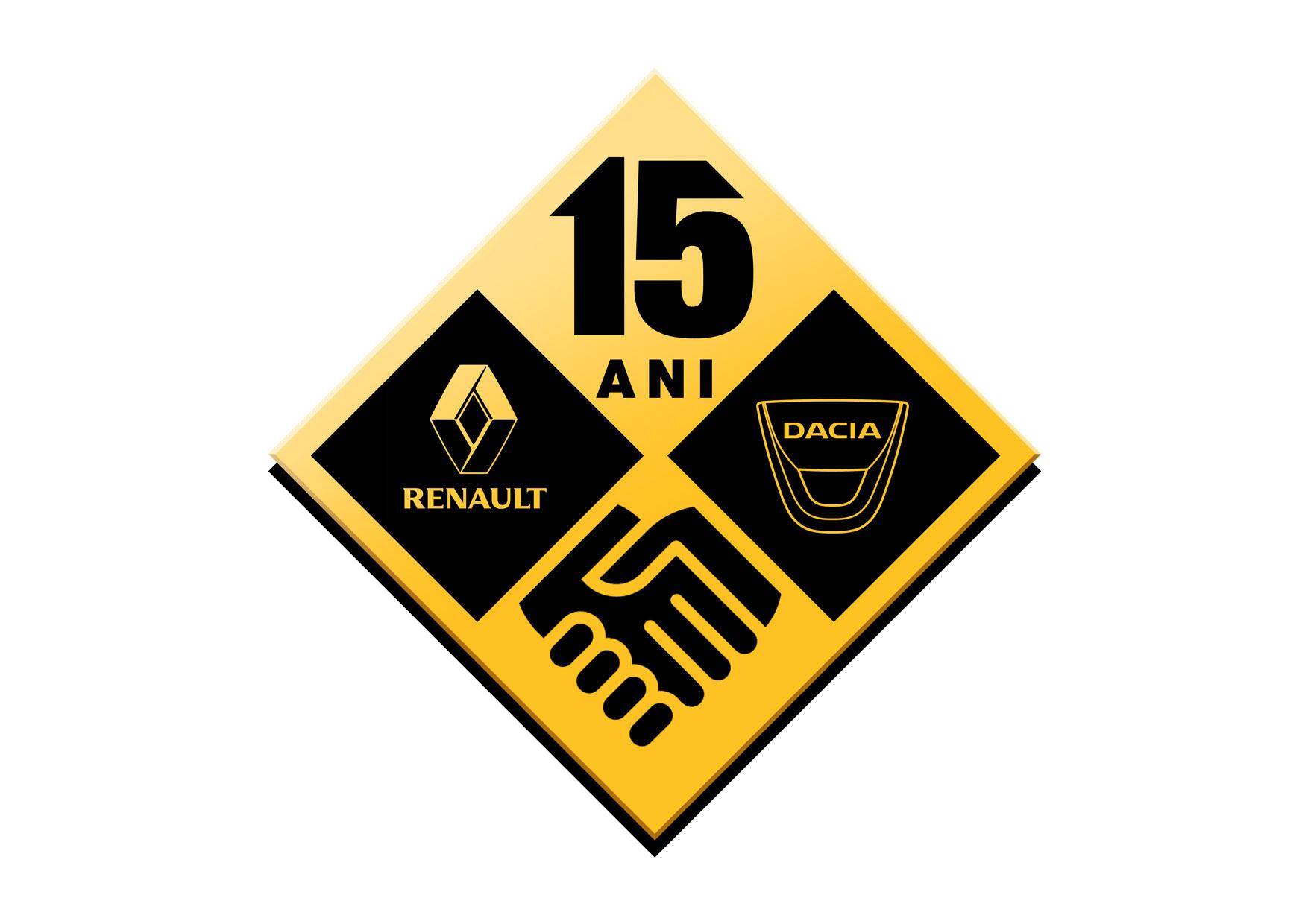 logo1c2.jpg