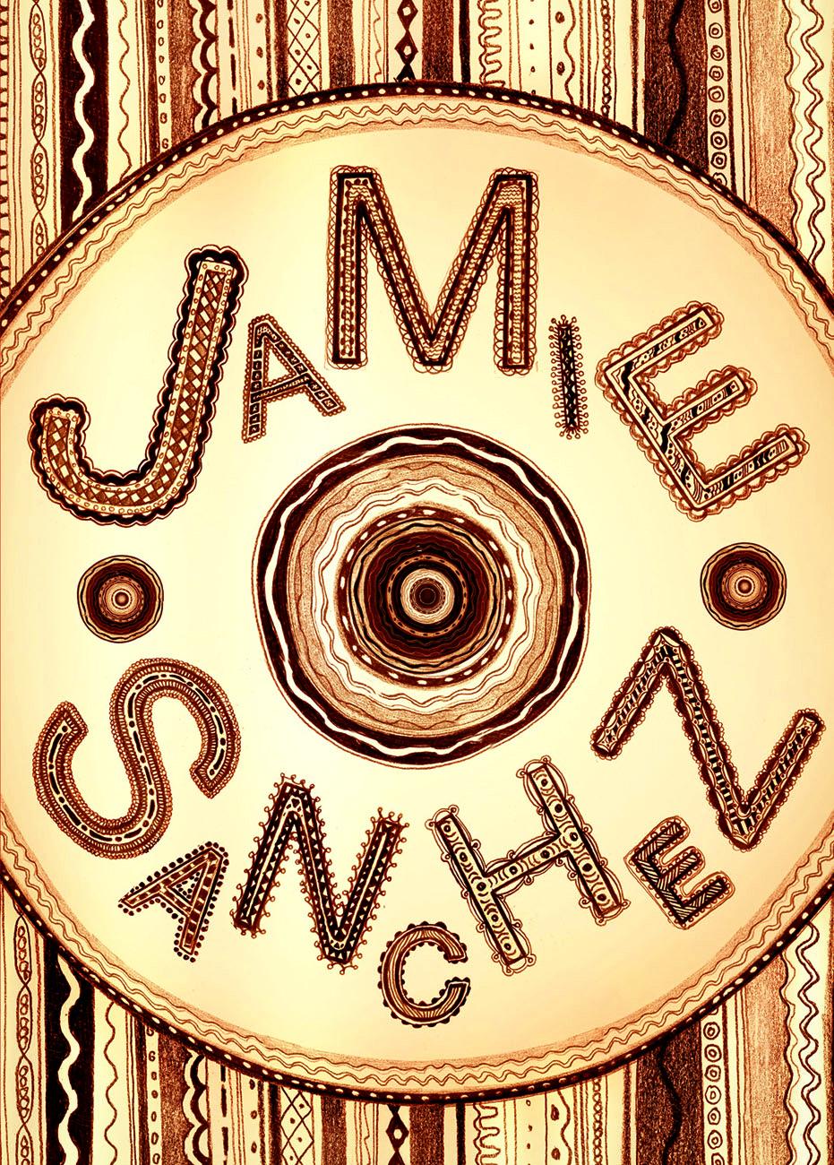 8 Jamie SanchezB.jpg