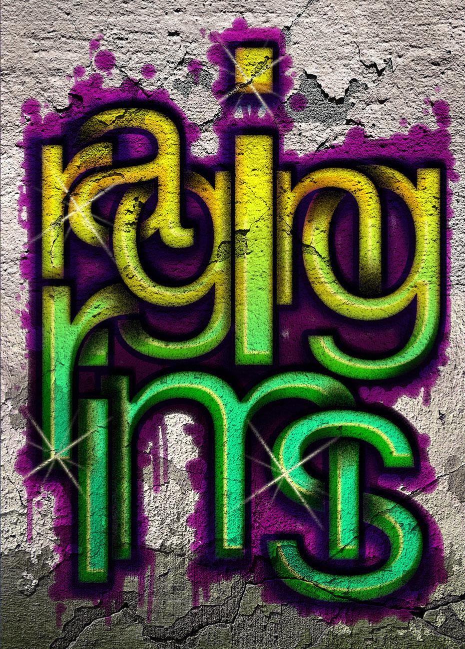 13 Raging Rims.jpg