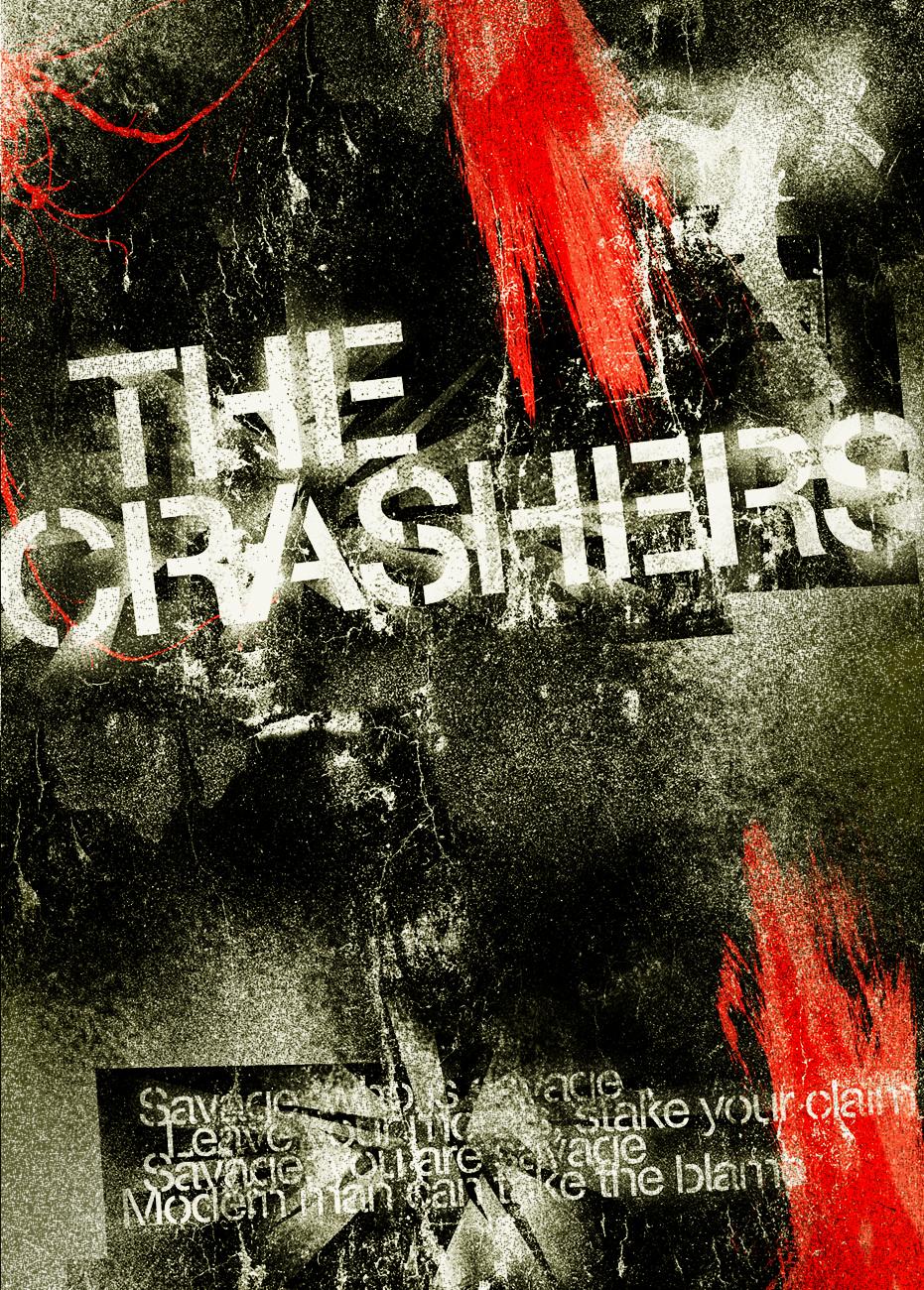 12 The CrashersB2.jpg