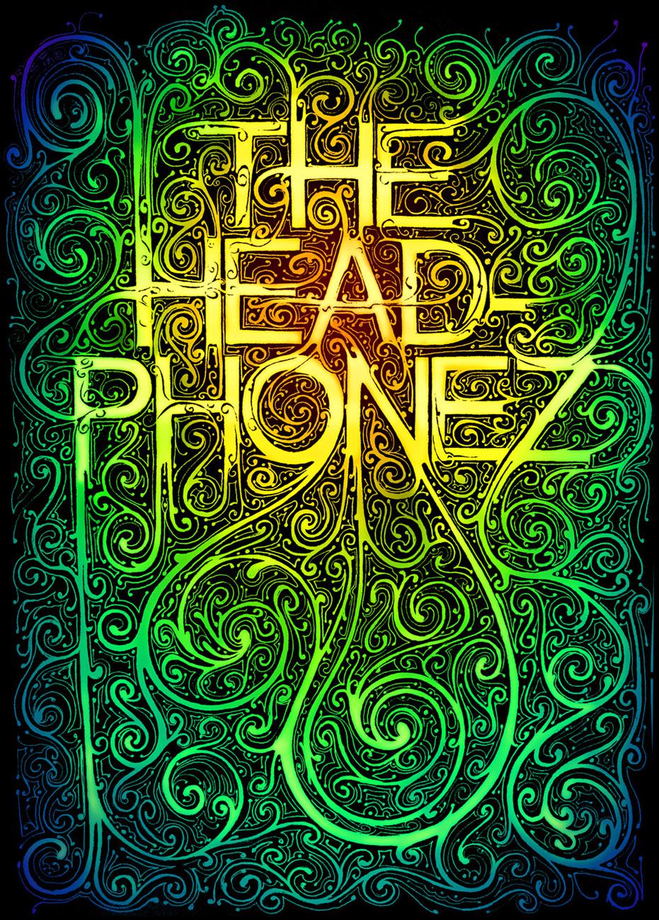 1 The Headphonez.jpg