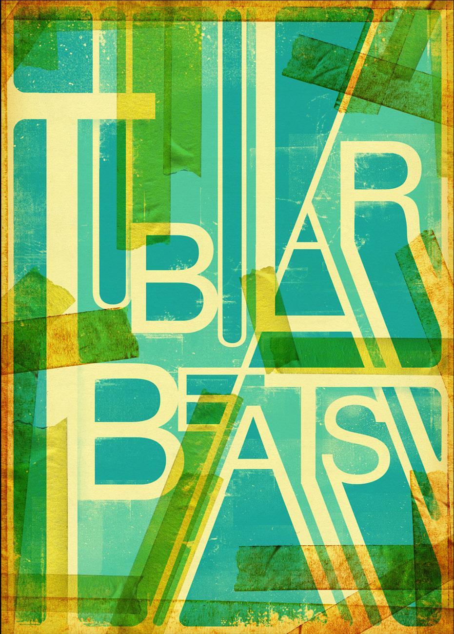 3 Tubular Beats.jpg