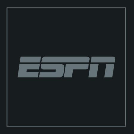 ESPNBlue.jpg