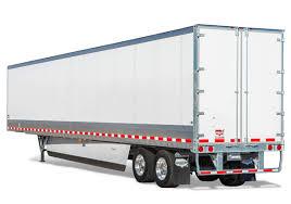 Truck Trailer.jpg