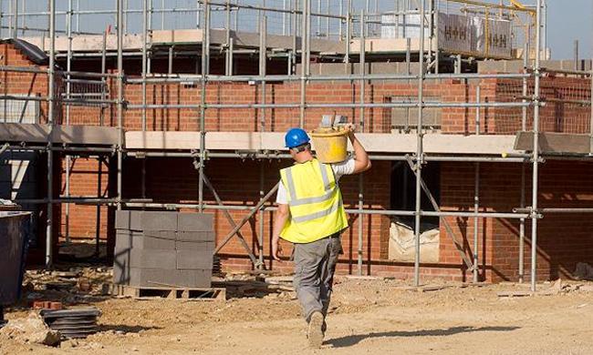 building-site.jpg