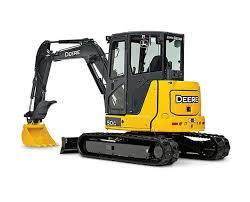 Excavator - Mini.jpg