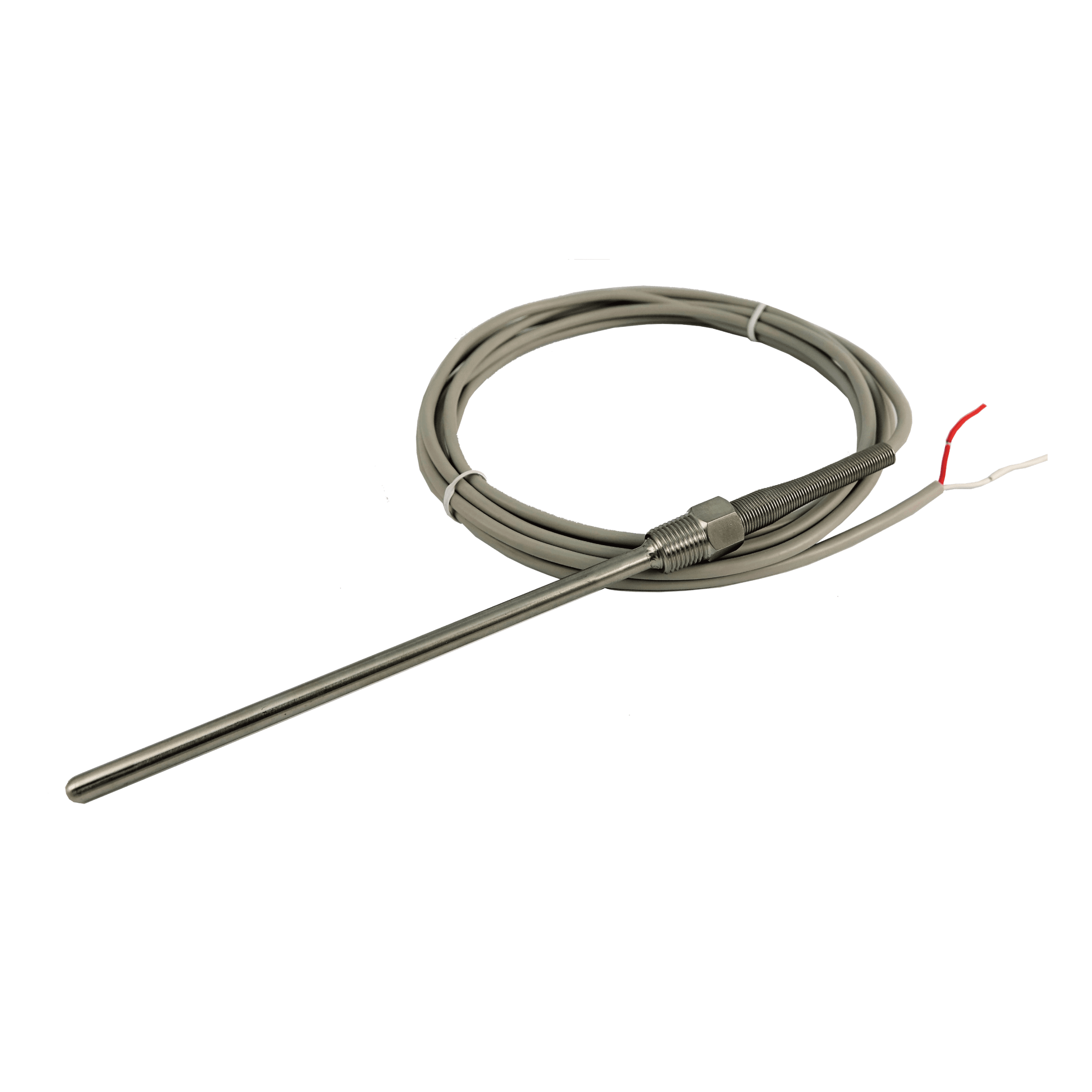 1-wire Temp. Sensor_.png