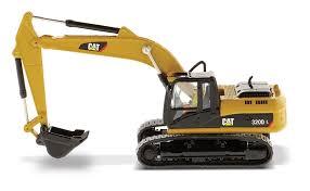 Excavator - Large.jpg