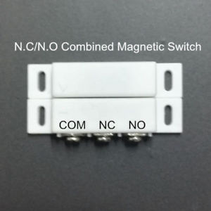 Magnetic Switch.jpg