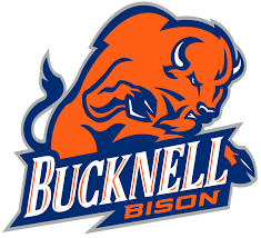 Bucknell.png