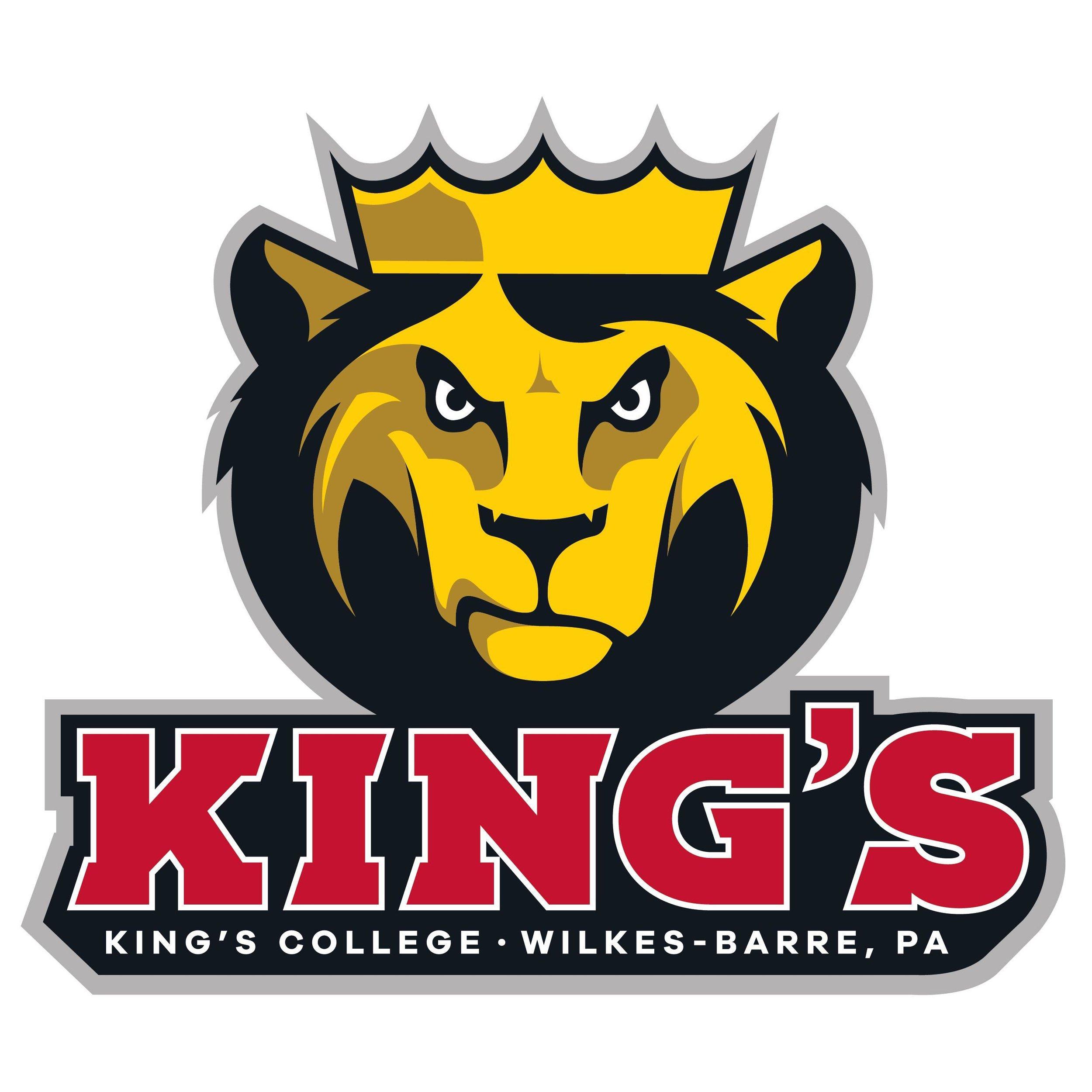 King's.jpg