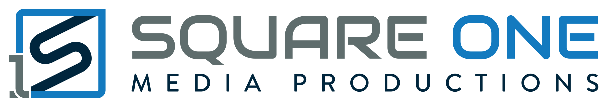 squareonemediaproductions_logo_primary-01.png