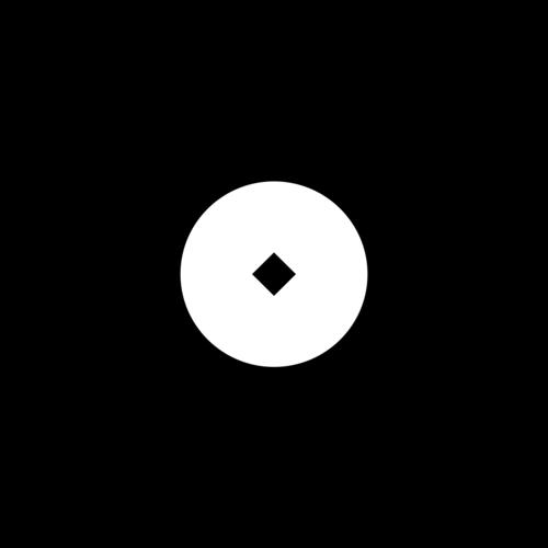 vendors_03.jpg