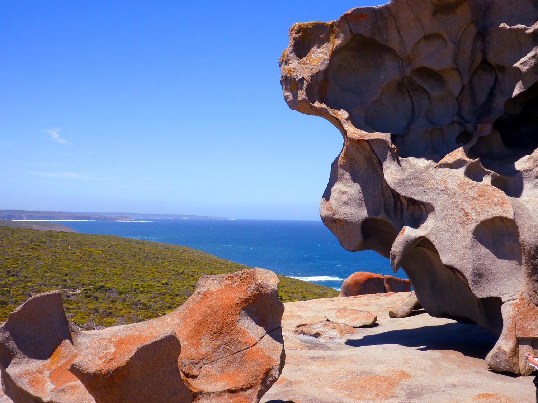 south-australia2.jpg
