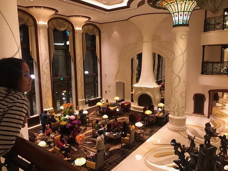 shanghai-disneyland-hotel-lobby-view.jpg